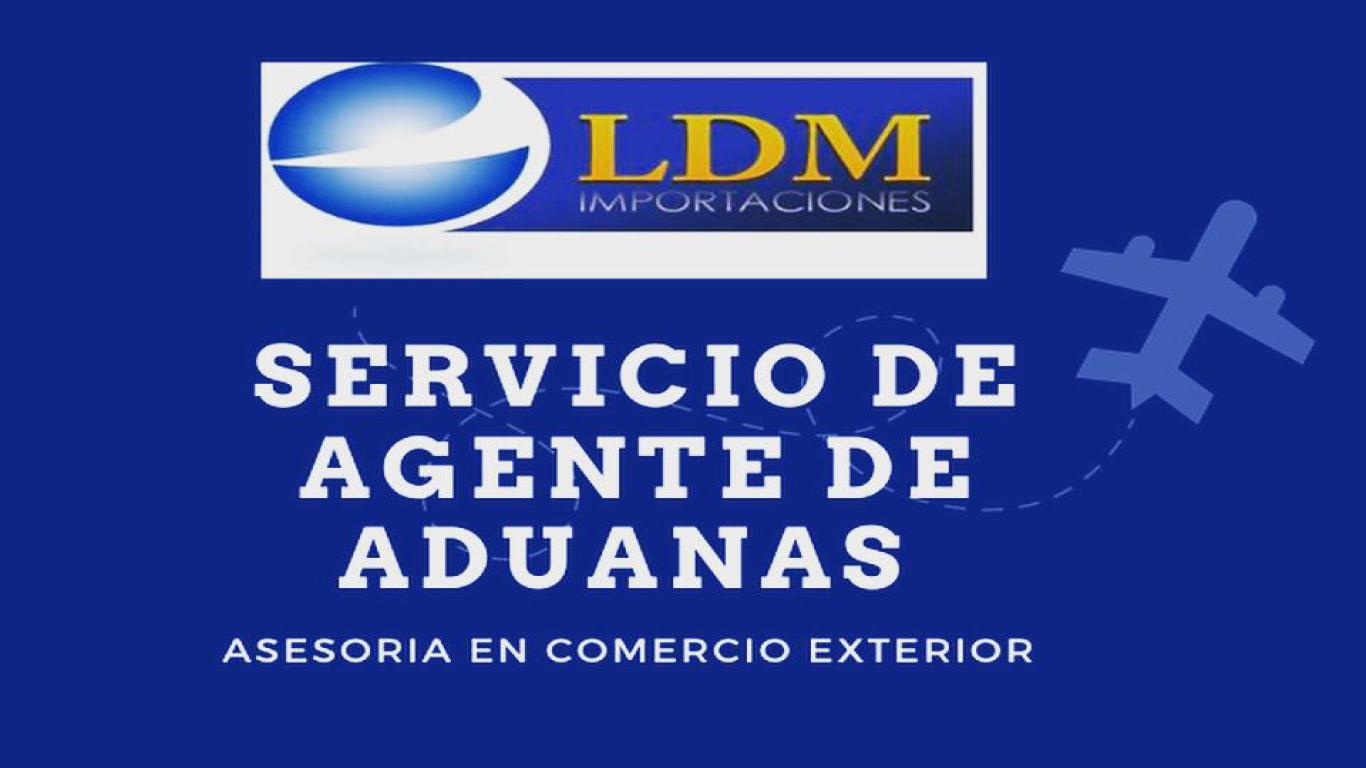 LDM-2