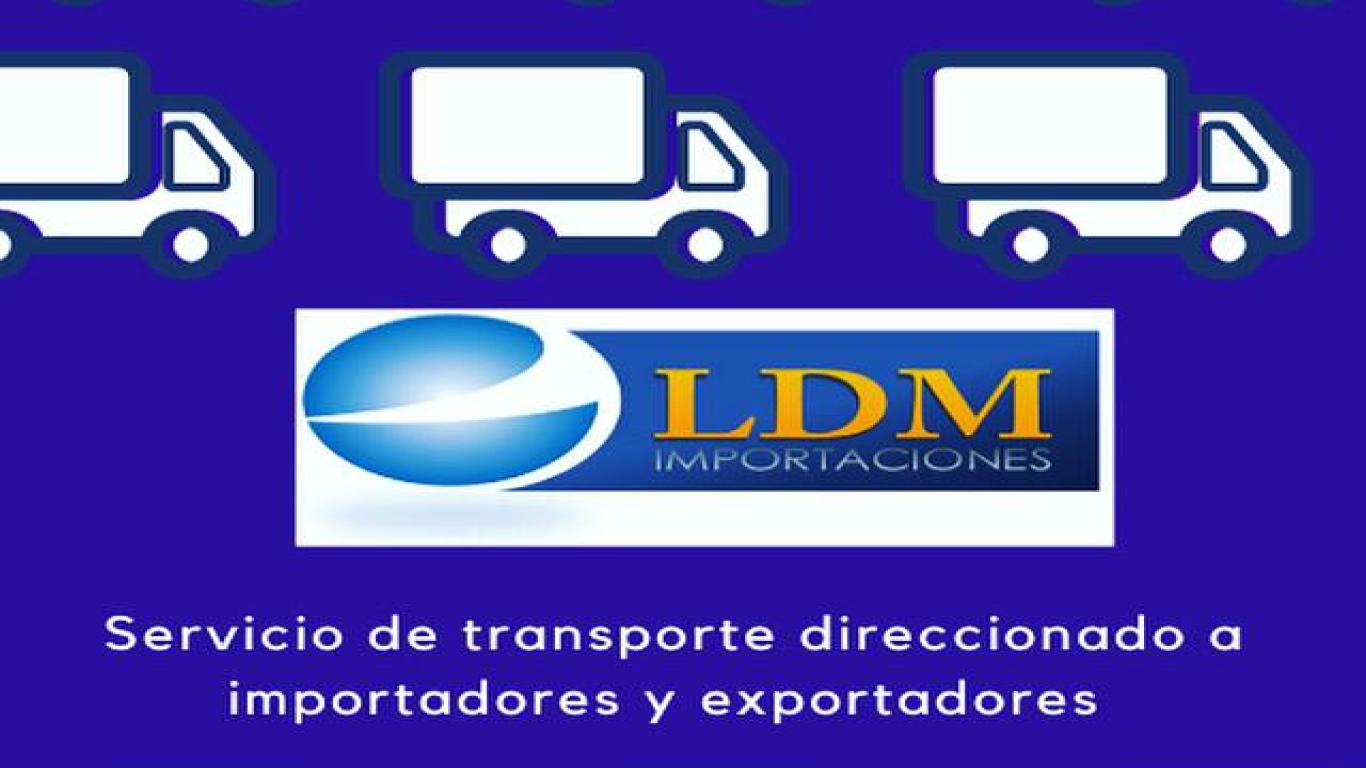 LDM-3
