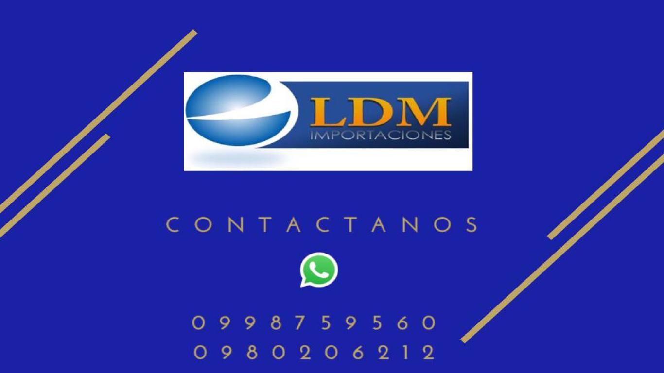 LDM-4
