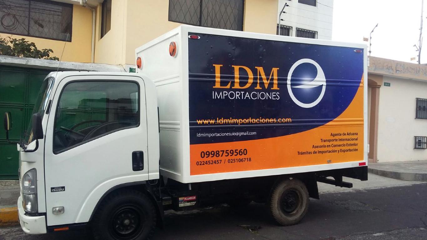 LDM-5